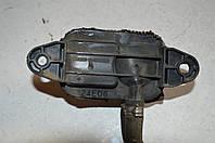 Датчик давления выхлопных газов Fiat / Alfa / Lancia 1.6 HDI (Фиат, Альфа, Лянча) 9645022680
