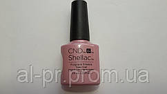 Гель-лак Shellac СND Fragrant Freesia