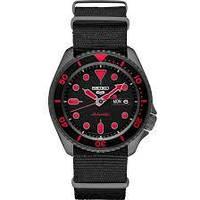 Мужские часы Seiko SRPD83