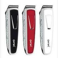 Машинка для стрижки для волос GEMEI GM 613, фото 3