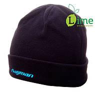 Флисовая шапка, Thinsulate