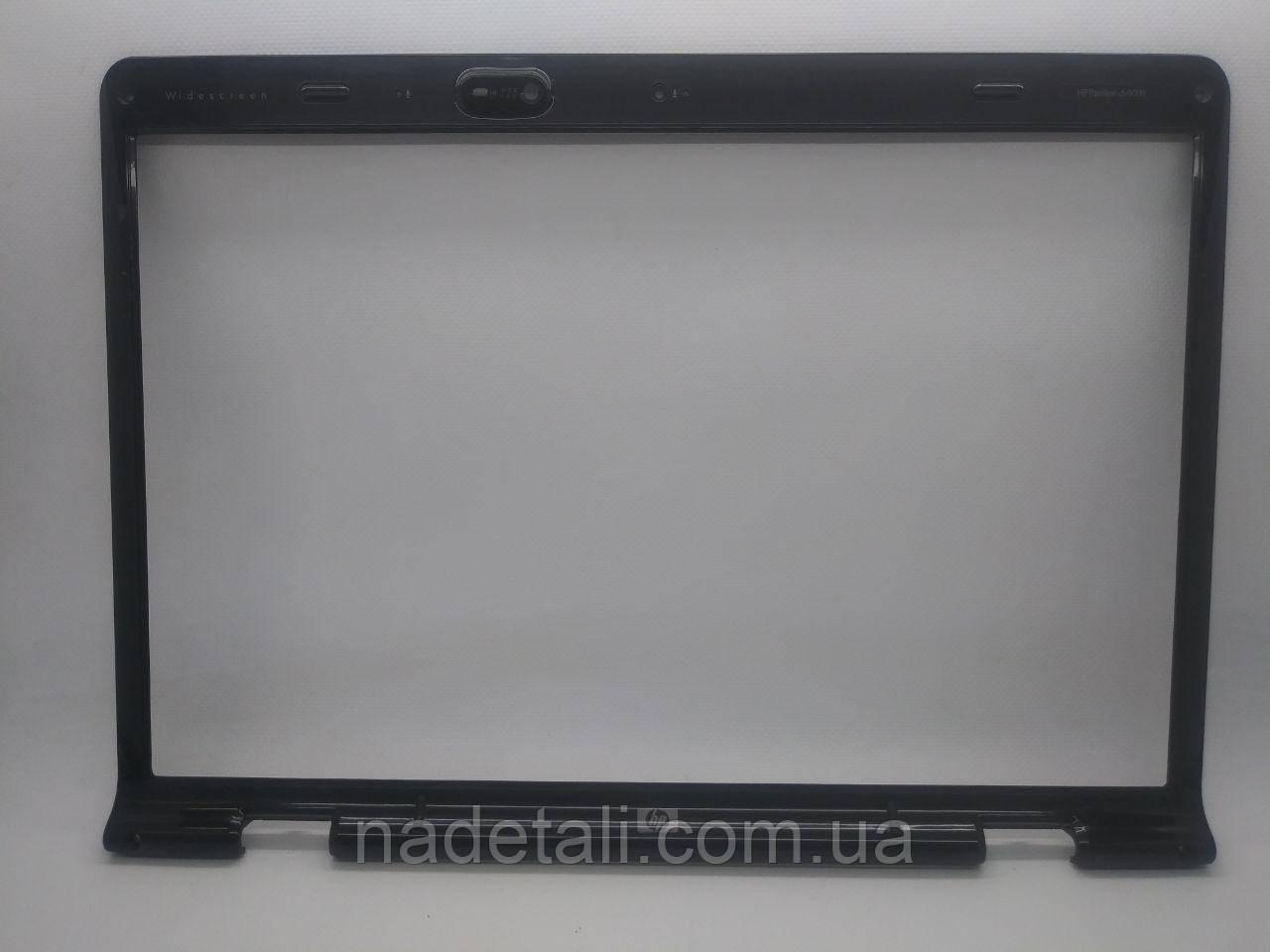 Рамка матрицы HP Pavilion DV9000 YHN3MAT5L