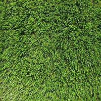 Искусственный газон Condor Grass Riva 30