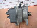 Распределитель (Трамблер) зажигания Honda Civic VI 1995-2000г.в. TD-73U 1,4 1.5 1.6 бензин, фото 8