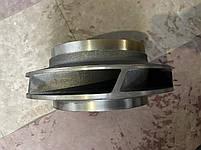 Отливки (сталь, чугун), фото 6