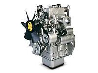 Ремонт двигателя Перкинс Perkins 402-403