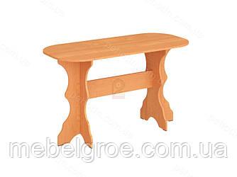 Кухонный стол раскладной - 2 тм Пехотин