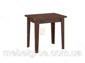 Кухонный стол раскладной - 4 тм Пехотин