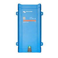 Солнечный инвертор MultiPlus 12/1200/50-16 мощностью 1,2 кВА/1 кВт