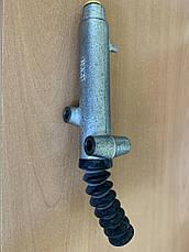 Циліндр зчеплення робочий Zeta/TurboZeta (718047/4848576), фото 2