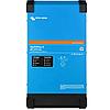 Солнечный инвертор MultiPlus-II 48/5000/70-50 GX мощностью