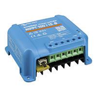 Контроллер заряда Victron Energy SmartSolar MPPT 100/15-Tr (15A, 12/24В)