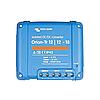 Преобразователь-зарядное устройство (DC) Orion-Tr Smart 24/12-20A (240W)