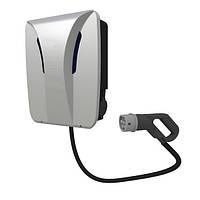Зарядное устройство для электромобилей Hardy Barth CPH1 1T22 TYPE 2 RFID