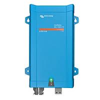 Солнечный инвертор MultiPlus 48/1200/13-16  мощностью 1,2 кВА/1 кВт