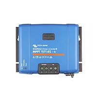 Контроллер заряда Victron Energy SmartSolar MPPT 150/45-Tr (45А, 12/24/48В)