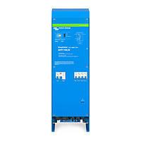 Солнечный инвертор EasySolar 12/1600/70-16 MPPT 100/50  мощностью 1,6 кВА/1,3 кВт