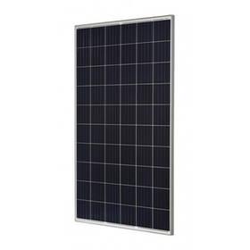 Солнечная батарея C&T SOLAR СT60320-M, 320 ВТ, монокристалл