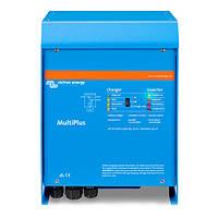 Солнечный инвертор MultiPlus 24/1200/25 мощностью 1,2 кВА/1 кВт