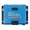 Контроллер заряда Victron Energy SmartSolar MPPT 250/100-Tr VE.Can