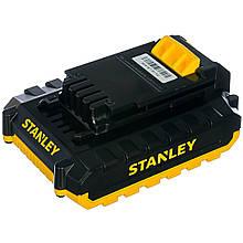 Аккумулятор для инструментов Stanley SB20D