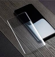 Захисне скло Glass для Xiaomi Mi Note 10 Lite