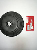 Чехол рычага КПП Г-3307 (гармошка)