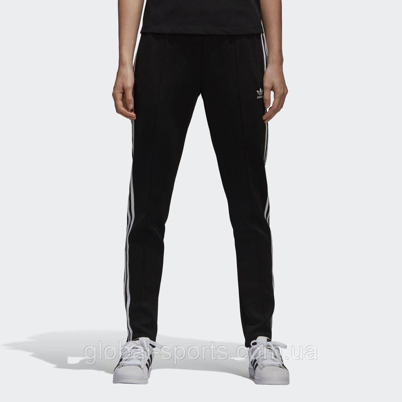 Женские брюки Adidas Originals Superstar Sst (Артикул:CE2400)