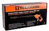 Минимойка для автомобиля аккумуляторная Tekhmann PWC-2025 (30 Бар, 120 л/ч), фото 10