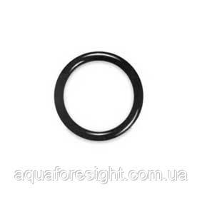 Кільце ущільнювальне Clack (O-ring 347)