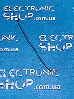 Коаксиальный кабель Lenovo A850 Original б.у