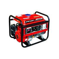 Генератор бензиновый Бригадир STANDART БГ-1100