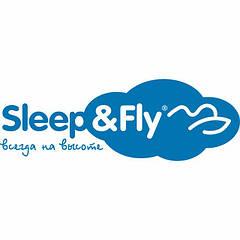 Матрасы ЕММ Sleep&Fly