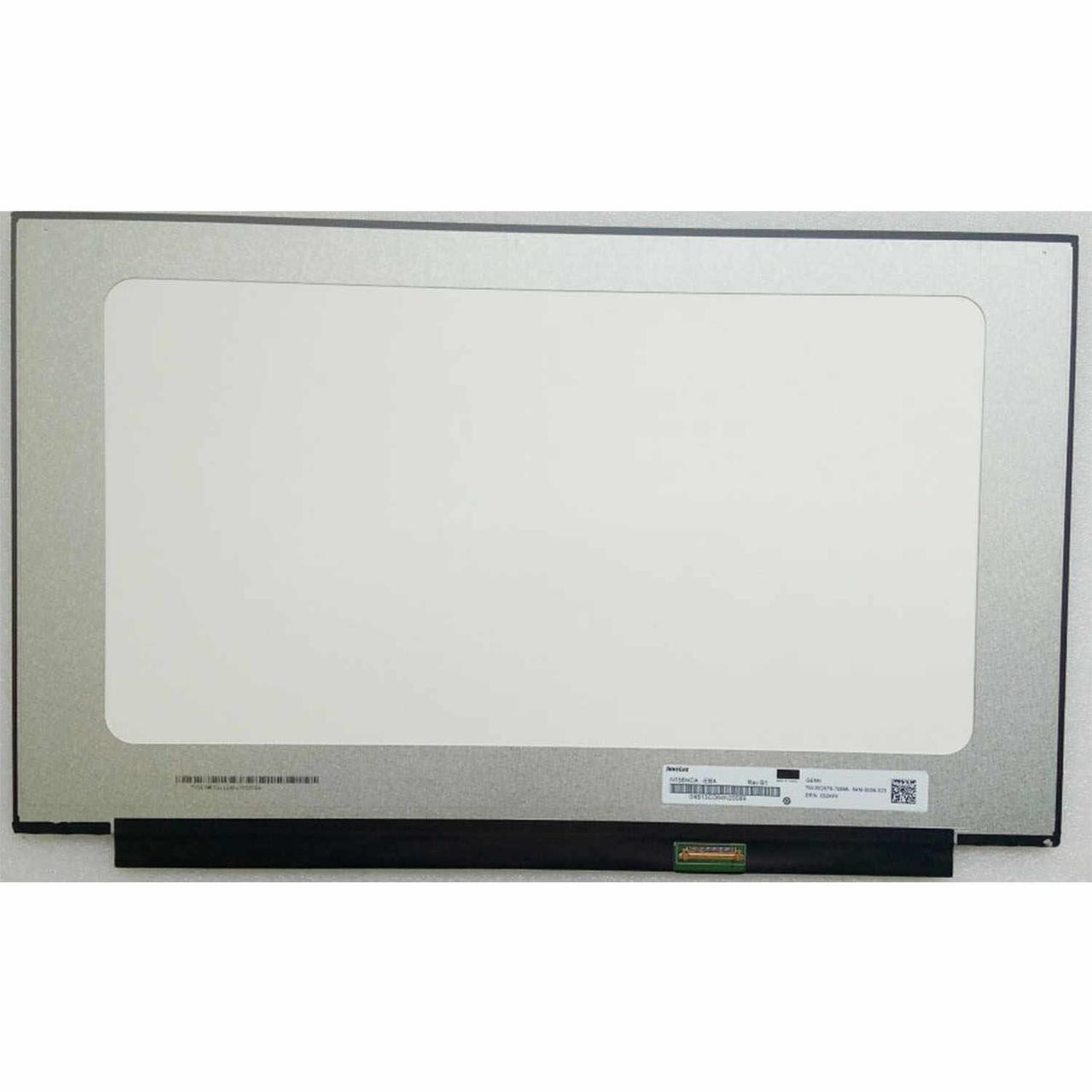 Экран (матрица) для Lenovo LEGION Y530-15ICH, Y540-15IRH, Y730-15ICH