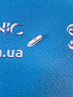 Кнопка включения белая Lenovo A850 Original б.у