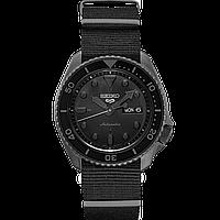 Мужские часы Seiko SRPD79