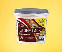 Лак для камня Stone Lack Nanofarb 1 л