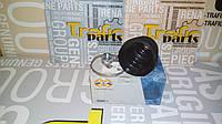 Пыльник наружный Renault Trafic 2.5 dci 03-> Lobro Германия