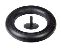 Камера Deli Tire 120/130/70-12, 4.00x4.50-12 Бутил резиновый вентиль