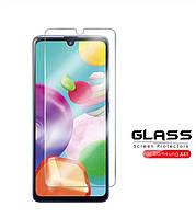 Захисне скло Glass для Samsung Galaxy A41