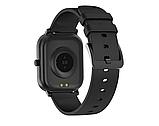 Смарт-годинник Primo Smart Watch P8 - Black, фото 3