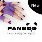 Подперчатки ТМ Panboo со скидкой в июле -5%!