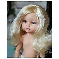 Кукла Паола Рейна Клаудия 14771 Paola Reina 32 см