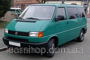 Ветровое Стекло VW. Transporter Т-4 90-03 Benson