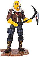 Колекційна фігурка Fortnite Solo Mode, Raptor