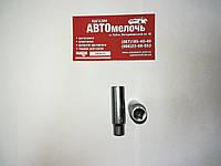 Головка удлиненная 14 мм 1/4 дюйма TOPTUL