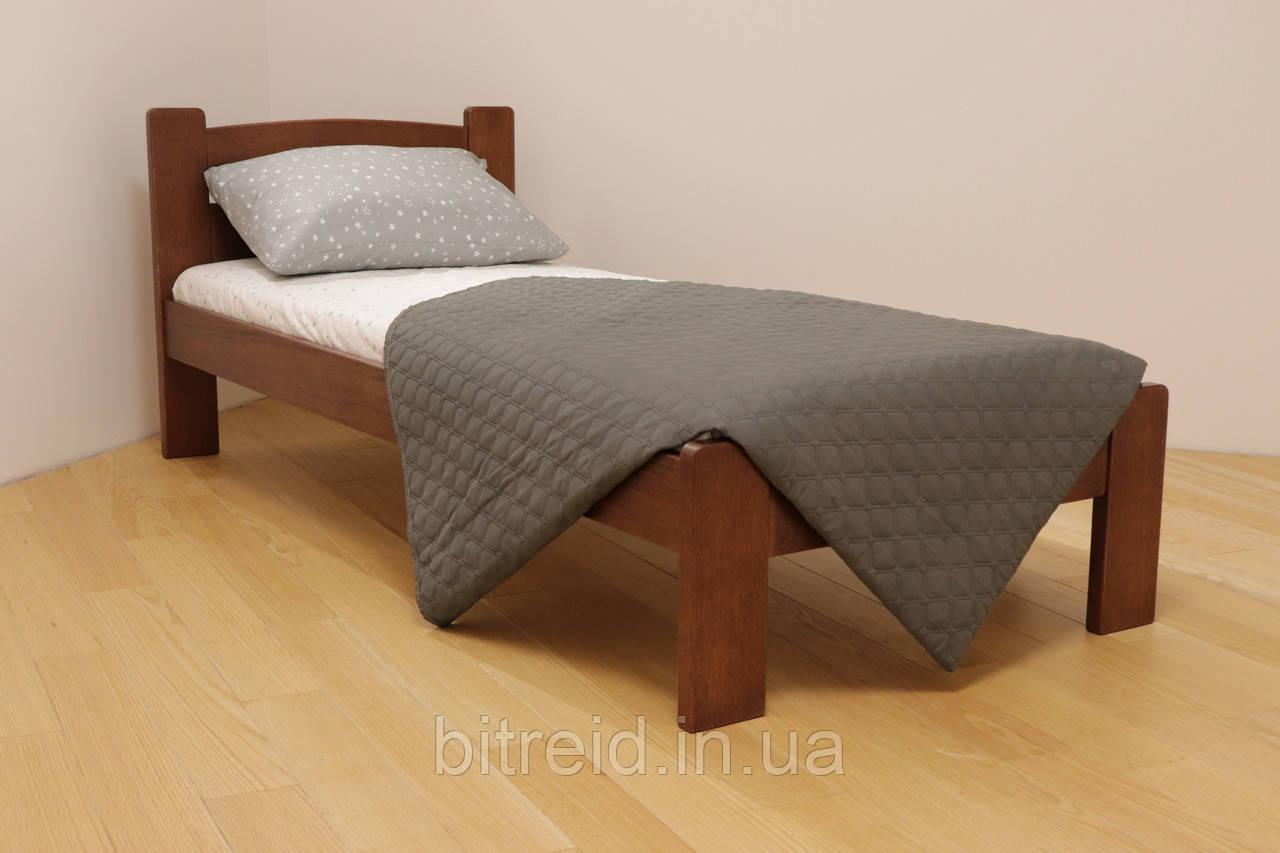 """Односпальне ліжко """"Дональд"""""""