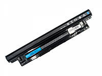 Аккумулятор для нотбука Dell - 4DMNG