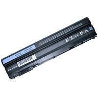 Аккумулятор для нотбука Dell Battery 6 Cell 48WhR - 911MD