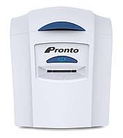 Принтер для печати пластиковых карт, ID-карт Magicard Pronto Mag (3649-0002)